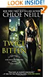 Twice Bitten: A Chicagoland Vampires...