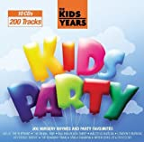 Kids Years: Kids Party