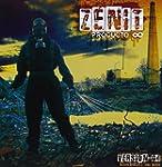 Producto Infinito - Version 04
