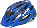 Giro Xar Helmet - Mc Hesher, Large