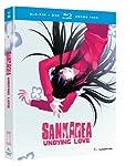 Sankarea: Complete Series [Blu-ray] [Import]