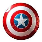 NuoYa005 NEW 1/6 Hot Toys The Avenger...
