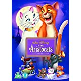 The Aristocats Special Edition [DVD]by Phil Harris