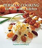 www.payane.ir - Persian Cooking for a Healthy Kitchen (4th Ed. Paperback))