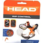 Head Rip Control 17 g Tennis String (...