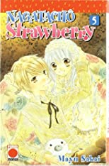 Nagatachou Strawberry (Volume 5)