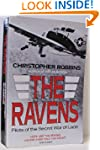 The Ravens: Pilots of the Secret War...