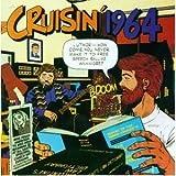 cruisin' 1964 LP