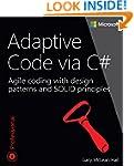 Adaptive Code via C#: Class and Inter...