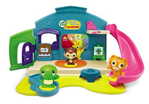leapfrog-81462-jouet-de-premier-age-les-petits-apprentis-lacademie-des-decouvertes