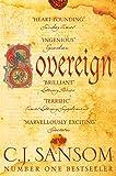Sovereign (The Shardlake series Book 3)