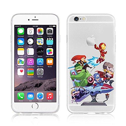 ronney-support-de-super-heros-marvel-cartoon-transparent-coque-souple-en-tpu-pour-apple-iphone-5-5s-