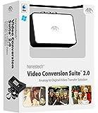 Honestech Video Conversion Suite 2.0 | PC/Mac Disc