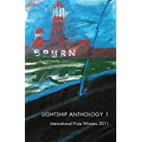 The Lightship Anthology: 1by Pete Sortwell