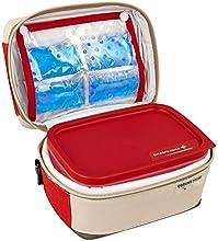 Campingaz Freez'Box(TM) Boîte textile isotherme S 1litre