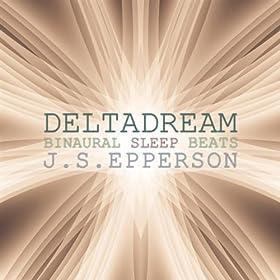 Deltadream - J.S. Epperson