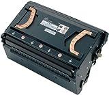 LP-M5000/LP-S5000 感光体ユニット(リサイクルドラムカートリッジ)セイコーエプソンカラーレーザープリンター複合機用