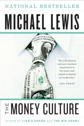 the-money-culture