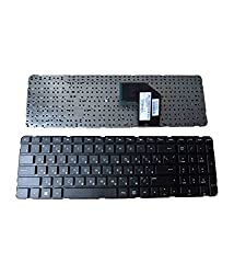 Hp pavilion G6-2000 Series Laptop Keyboard