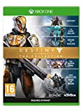 Destiny: The Collection (Xbox One) (輸入版)