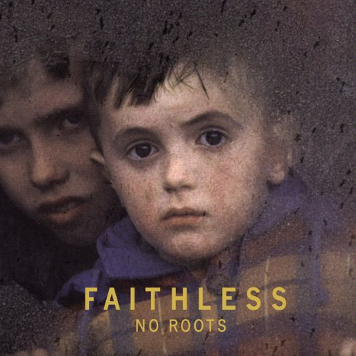 Faithless - The Best Dance Album In The World… Ever! 2005 - Zortam Music