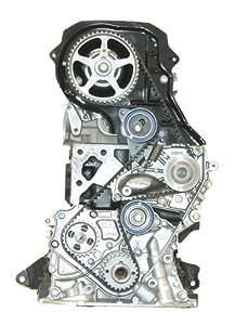 PROFessional Powertrain 835K Toyota 5SFE Engine, Remanufactured