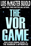 The Vor Game (Vorkosigan Saga Book 5)