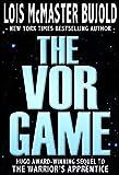 The Vor Game (Vorkosigan Saga Book 7)