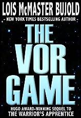 The Vor Game (Vorkosigan Saga)