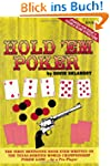 Hold'em Poker: A Complete Guide to Pl...