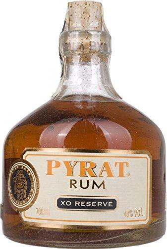 pyrat-xo-reserve-rum-70-cl