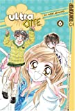 img - for Ultra Cute Volume 8 book / textbook / text book