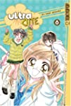 Ultra Cute Volume 8 [Paperback] by Na...