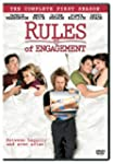 Rules of Engagement: The Complete Fir...