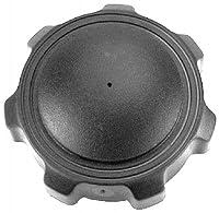 Fuel Cap for Kubota Replaces Kubota K112...