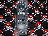NEW Sharp TV DVD Remote Control G16