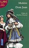 echange, troc Molière - Dom Juan