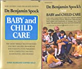 img - for Baby and Child Care Revised 1st Edition book / textbook / text book