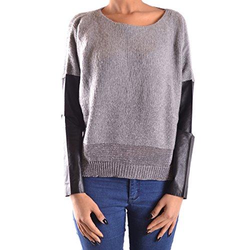 PINKO Donna Abbigliamento Virtual Products (Product Code 1b10qe/y13x/grigio)