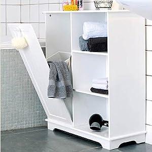 badezimmerschrank m bel einebinsenweisheit. Black Bedroom Furniture Sets. Home Design Ideas