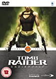Tomb Raider: Underworld (Mac DVD)