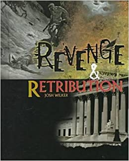 torture: revenge? or justice? essay Once inside the castle, he tortured and killed them, and sometimes  the death  penalty, we think, is a critical part of the criminal justice system,  what  distinguishes revenge from retributive aims of punishment is impartiality.