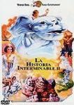 La Historia Interminable II: El Sigui...