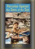 Hercules Against the Son of the Sun