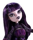 Monster High Frights, Camera, Action! Elissabat Doll