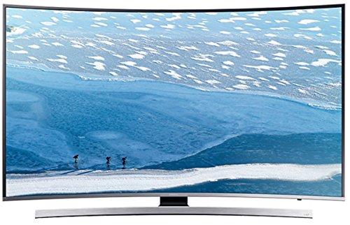 Samsung UE55KU6649 4K