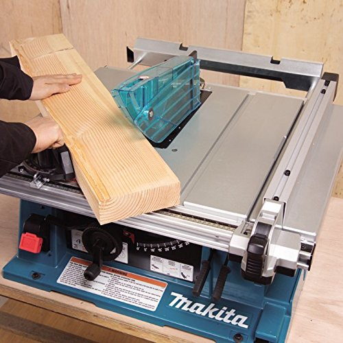 Makita 2704 Tischkreissage*