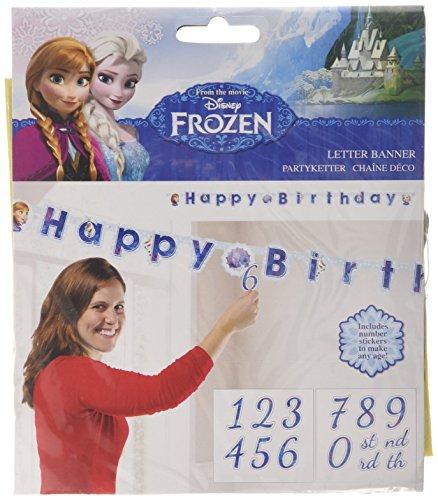 festone-personalizzabile-principessa-frozen-con-adesivi-happy-birthday