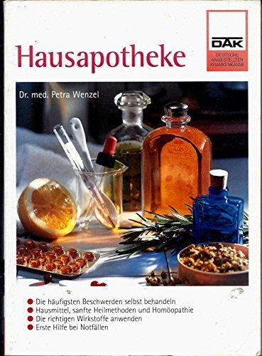 hausapotheke-der-dak-ratgeber