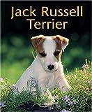 echange, troc Karin Wegner - Jack Russell terrier